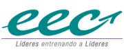 Escuela-Europea-de-Coaching