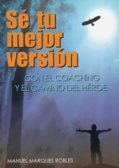 Se-tu-mejor-version-coaching-camino-del-heroe