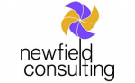 Newfield-Consulting