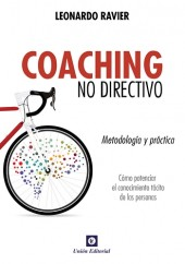 coaching-no-directivo