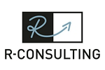 R-Consulting