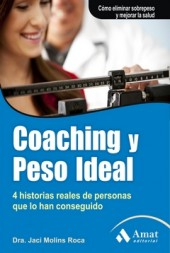 coaching-y-peso-ideal