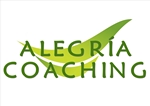 Alegria Coaching
