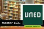 Master-Newfield-UNED